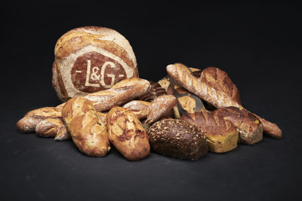 L&G Atelier Gourmand