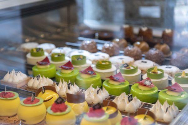 L&G Atelier Gourmand
