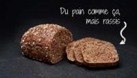 pain perdu