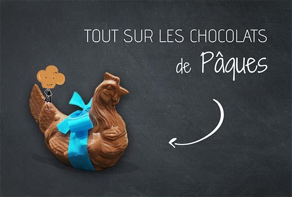 chocolat_de_paques