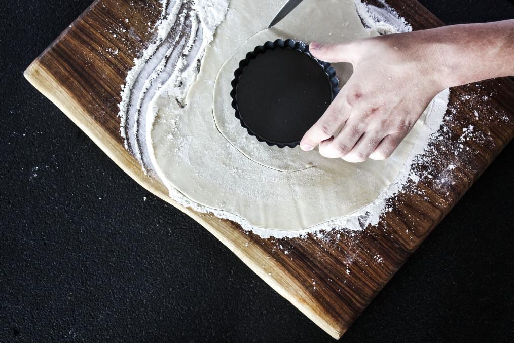 preparation-pate-feuilletee-sablee-brisee